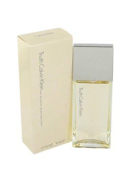 Calvin Klein Truth For women - 100ml