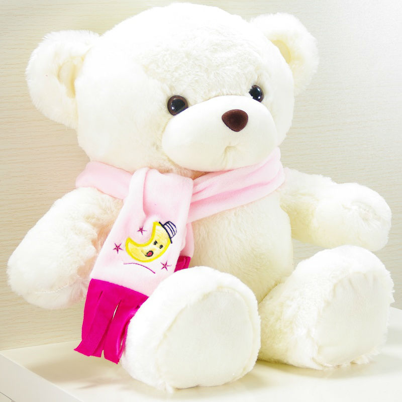 cute teddy bear adpearl store
