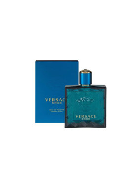 Versace Eros 200ml EDT