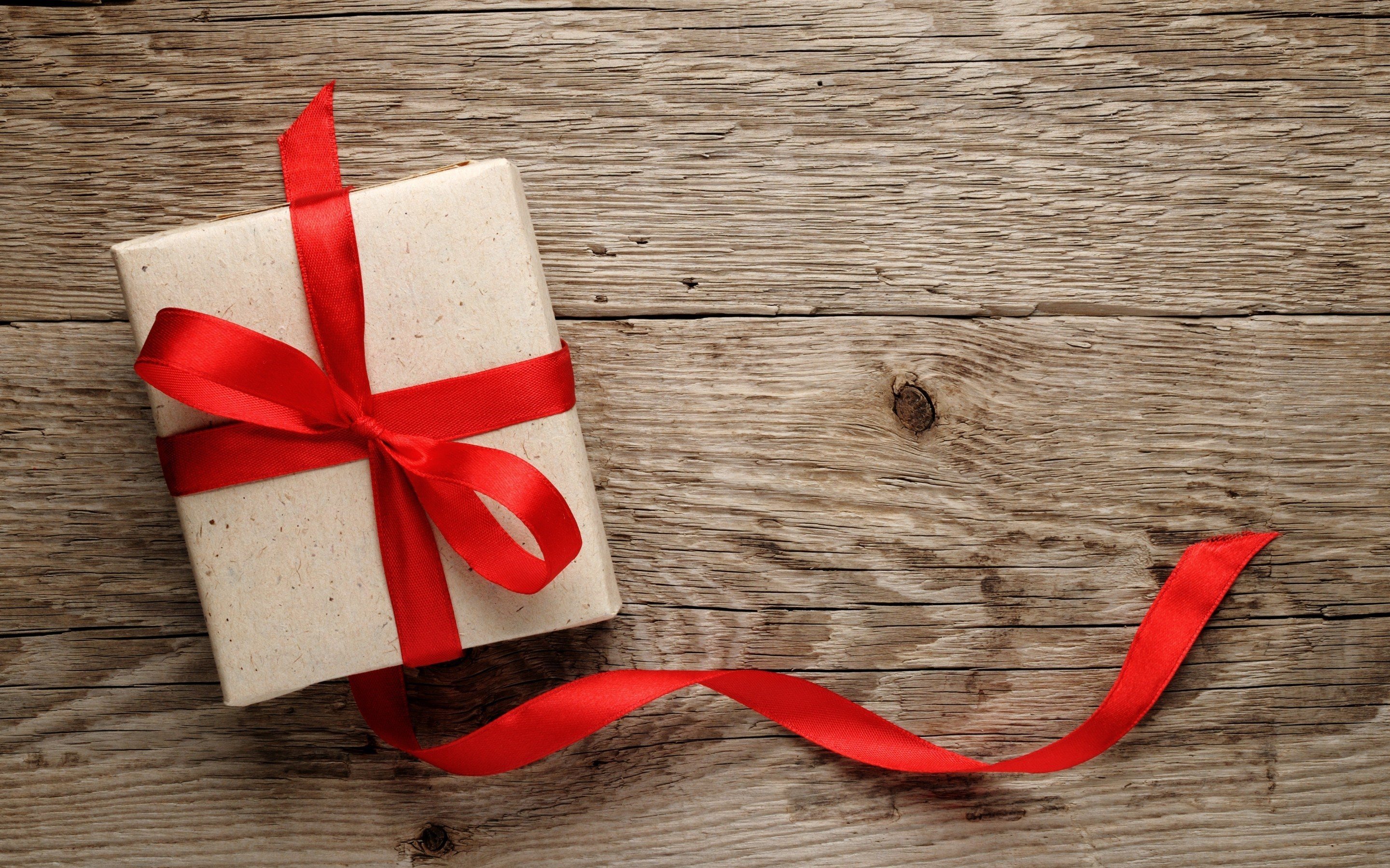 5 Amazing gift ideas for a new girlfriend