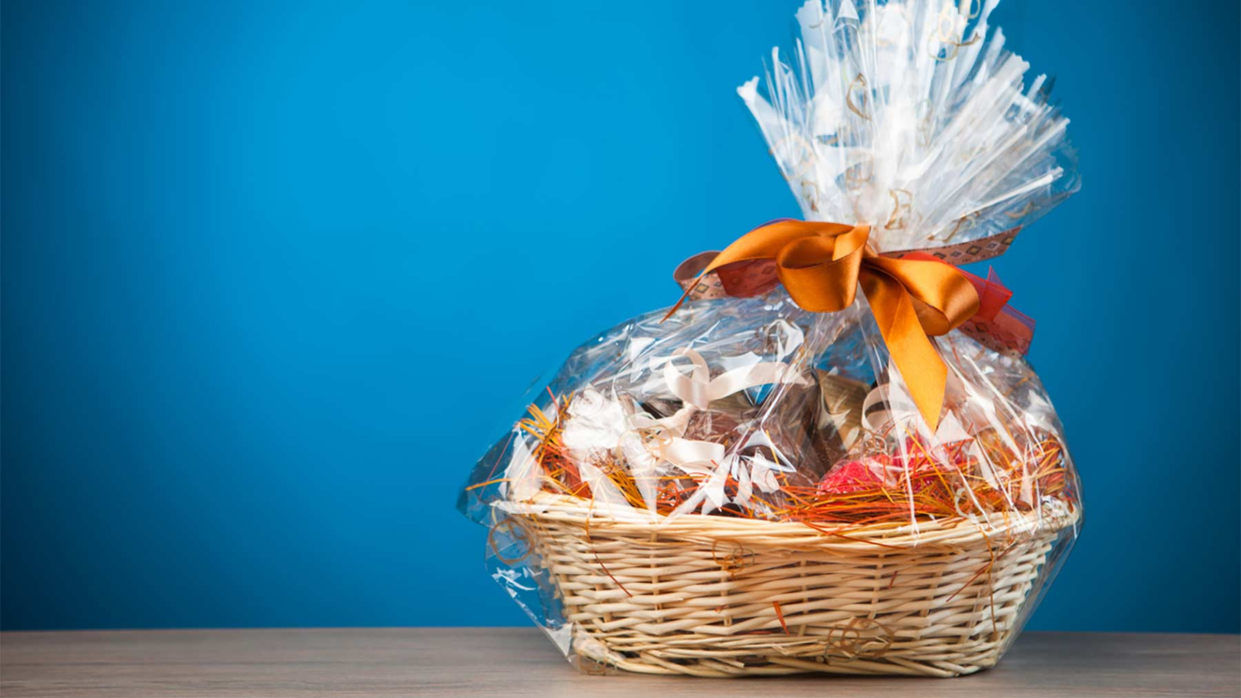 Gift, and You Shall Receive: The Benefits of Corporate Giving