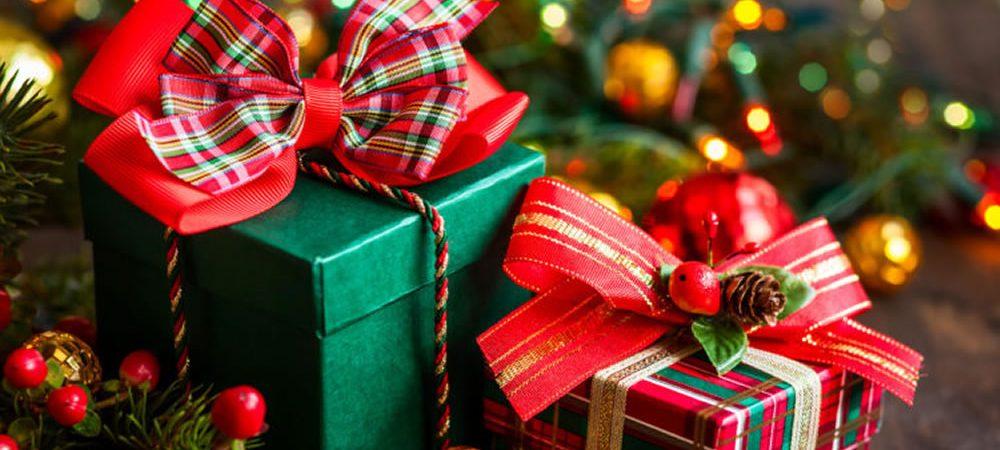 5 Last-minute Christmas gift ideas