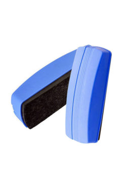 Magnetic Whiteboard Duster